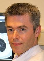 Dr. R.L.M. Mostard